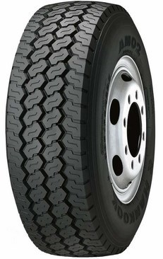 opona Hankook 445/65R22.5 AM02 169K