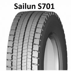 opony Sailun 315/70R22.5 S701 154/150L